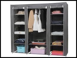 idee rangement vetement chambre armoire a vetement 2548 armoire armoire idées