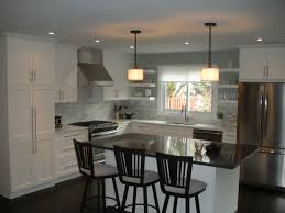 modern kitchen island kitchen extraordinary modern kitchen island chairs traditional