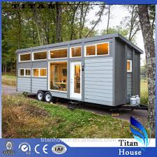 Cheap Tiny Homes by Wood Panel Light Steel Framing Cheap Tiny House Buy Tiny House