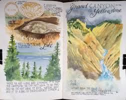 stin with lesezeichen mit den kraeger s journal page strathmore workshops