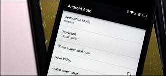 how to take screenshots on android how to take screenshots on android auto