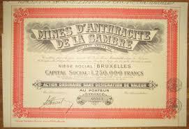 si e social bruxelles belgium belgië lot 58 stuks waardepapieren lot of 58 belgian