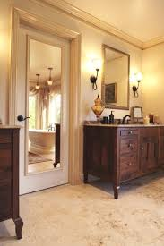 agreeable country french bathrooms great inspiration interior