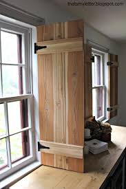 kitchen window shutters interior diy interior shutters interior wooden shutters for kitchen