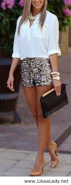 new years shorts best 25 sequin shorts ideas on sparkly shorts