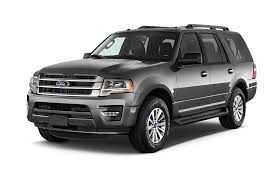 ford vehicles 2016 2016 ford expedition reviews and rating motor trend