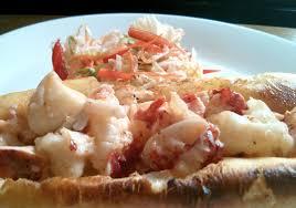 lobster roll recipe cole u0027s greenwich village lobster roll recipe food republic