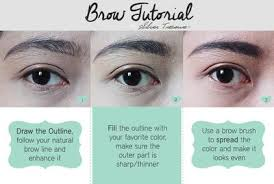 review tutorial make up natural wardah ini dia tutorial make up natural untuk pemula dengan menggunakan