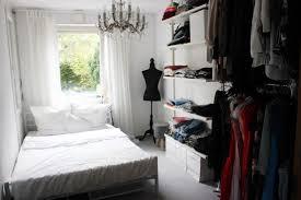 Schlafzimmer Komplett Zu Verschenken M Chen 2 Zimmer Wohnungen Zum Verkauf Stuttgart Mapio Net