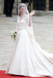 history of the wedding dress blue wedding dress history wedding ideas