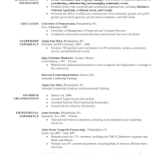 resume sle for management trainee position salary administrativerdinator resume template impressive professional