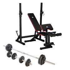 Cheap Weight Sets With Bench Bench Weights And Benches Bench Set Weights Bathroom Faucet And