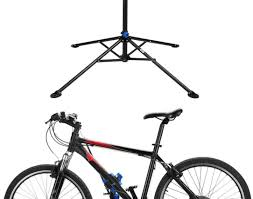 sport authority bikes desk b amazing the desk bicycle lifespan c3 dt3