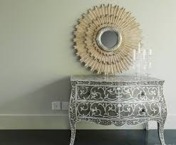 mirrored furniture in bedroom feng shui avoid placing desks and