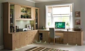 Home Design Articles by Articles With In Home Office Cra Tag In Home Office