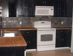 Kinds Of Kitchen Cabinets Kitchen Unusual Black Quartz Kitchen Countertops Kitchen