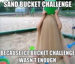 Meme Bucket - bucket memes best collection of funny bucket pictures