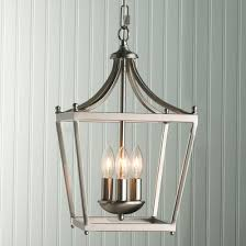 Lantern Ceiling Light Fixtures Flush Mount Chandeliers Low And 8 Foot Ceilings Shades Of Light