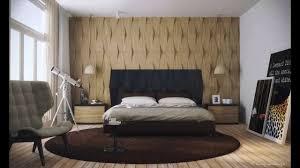 deco chambre parentale moderne chambre chambre adulte decoration indogate deco chambre coucher