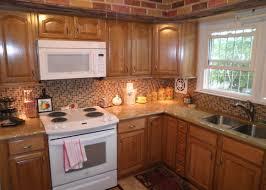 cabinet oak cabinets kitchen grandiosity painted white kitchen
