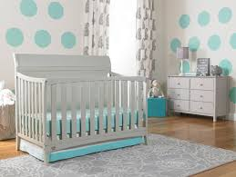 Crib That Converts To Bed Convertible Cribs Hayneedle