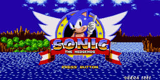 sega bringing free sonic the hedgehog and others to ios android