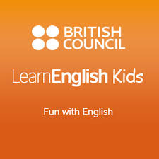 thanksgiving videos for kids online british council learnenglish kids youtube