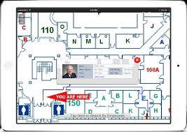100 best floor plan apps lovely floor plan creator desktop