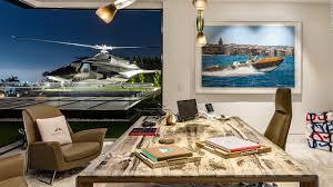 inside a 250 million dollar mansion cnn style