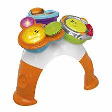 si e de table chicco chicco rockband spieltisch amazon de baby