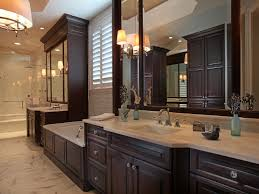 sarasota bathroom remodel bradenton custom bathroom
