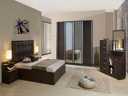 bedroom fascinating images of new in interior 2015 calming