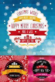 christmas posters christmas greeting poster merry christmas and happy new year 2018