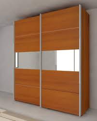 Wardrobe Closet Sliding Door Wardrobe Armoire With Sliding Doors Sliding Doors Ideas