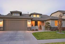 Contemporary Exterior Of Home Design Ideas  Pictures Zillow - Exterior modern home design