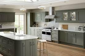 olive kitchen cabinets google search kitchen ideas pinterest