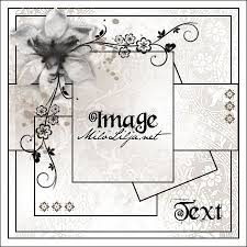 26 best cards layout ideas images on pinterest card sketches
