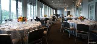 Best Private Dining Rooms In Chicago Choose Chicago - Private dining rooms chicago