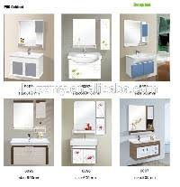 Pvc Vanity Bathroom Vanity Cabinet In Morbi Manufacturers And Suppliers India