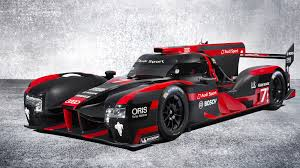 audi the car audi s r18 race car revs an design wired