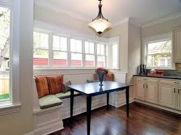 kitchen banquette ideas fresh kitchen banquettes for small spaces 19527
