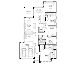 dennis family homes floor plans the hartley display home by dennis family homes in oakdene ocean