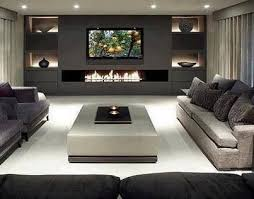 Modern Living Rooms Ideas Living Room Ideas Contemporary Delectable Decor Compact Modern