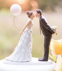cake figurines brilliant decoration wedding cake figurines lovely design 20