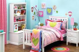 table lamps bedroom expansive bedroom furniture for tween girls
