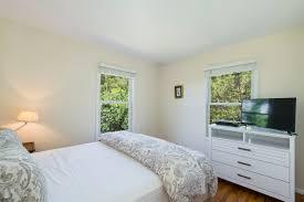 mark ronson sells amagansett beach house curbed hamptons