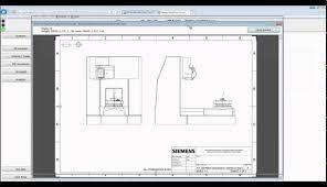 imts floor plan nc data mgmt