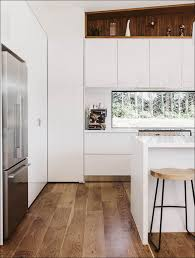 European Kitchen Cabinet Doors Kitchen Gloss Laminates For Kitchen European Kitchen Design