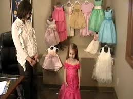 chic baby designer dresses at sophias style youtube