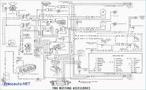 wiring diagram wira vdo wiring accounts payable cycle process